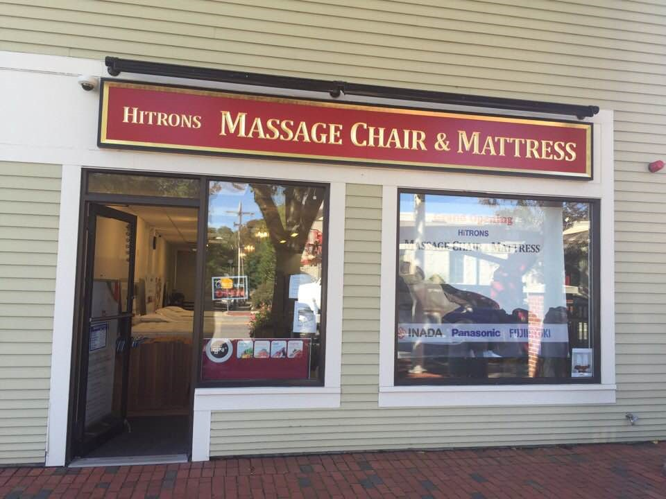 """6e941ba5703 A new business on Mass Ave. in Lexington is designed to make you say, """"aah."""""""